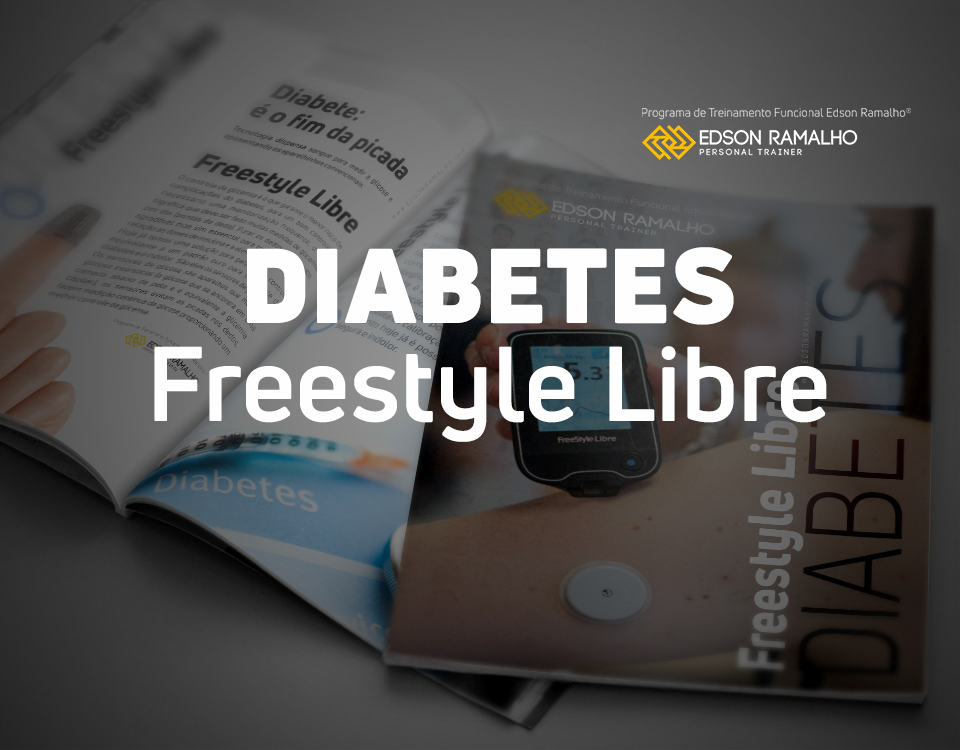 Freestyle-Libre